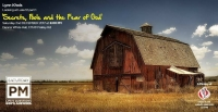 Luke 12 part 1 - Secrets, Fools and the Fear of God